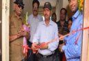 प्रजाधिकार संदेश न्यूज़ के जयपुर कार्यालय का उद्घाटन हुआ